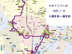 Kamakuramap20090120_2