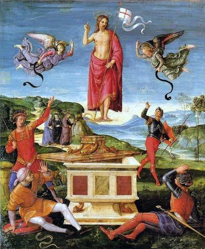 Raffaello__ressurrezionecristo01