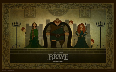 Brave_widescreen_15