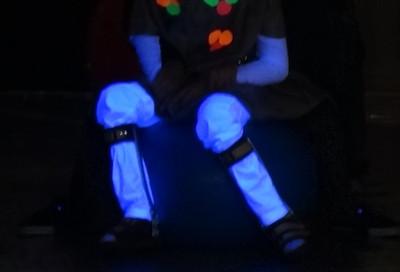 201211232