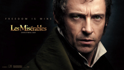Lesmiserables01
