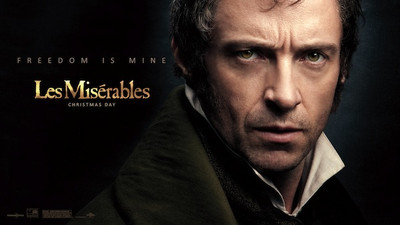 Lesmiserables01_2