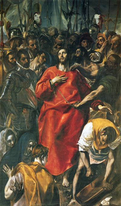 Elgreco_goodfriday