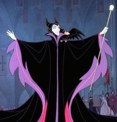 Maleficent0
