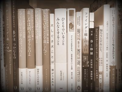 2015book