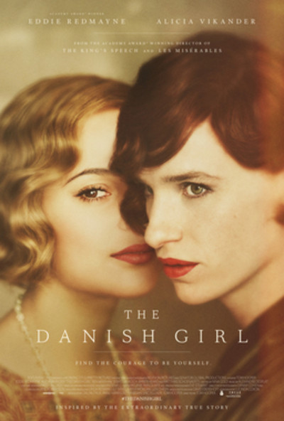 The_danish_girl_film_poster