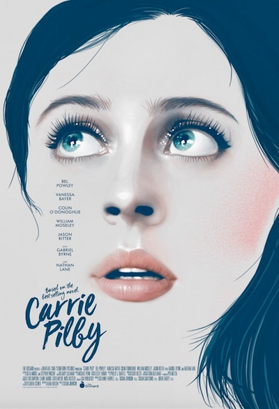 Carriepilby