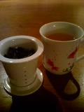 茶こしつき