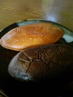 横浜銘菓といえば